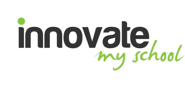 The Innovate My School Blog